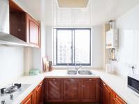 元丰宜家旁 国泰新都 精装修 景观楼层 采光 24中 电梯房