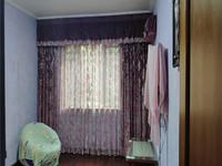 香江华廷 银河湾花园三房两厅 精装修二楼三开间朝南