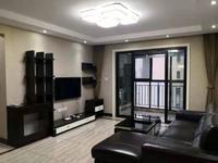 今日好房 吾悦北区新精装大三房有地暖品牌家具中层西户价可谈