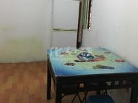 出租富都北村2室1厅1卫60平米1200元 月住宅