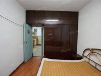 东横街 三室 干净清爽 京城豪苑天皇堂公寓旁 诚租有钥匙