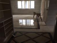 世纪华城二期铂金湾 三室两厅装修中,房东急售 采光好
