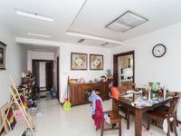 新北区怀德名园 4室2厅2卫2厨1阳台户型漂亮也很实用喜欢来看