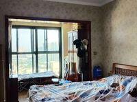 钟楼区景瑞曦城3室2厅2卫青枫公园全景观