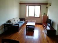 出租藻江花园3室2厅2卫124平米2400元/月住宅