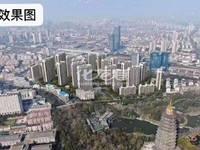 出售铭筑高第3室2厅2卫140平米420万住宅