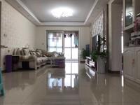 恐龙园旁高档住宅中海锦龙湾3房精装,满二,人车分流,高性价