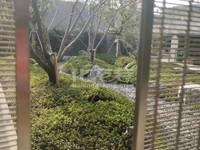 荆川东园联排别墅——295平米毛坯368万赠送面积超大——送三个车位