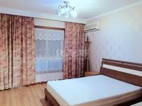 出租怀德苑2室2厅1卫106平米2600元/月住宅
