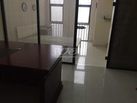 出租九洲新世界2室2厅1卫90平米2200元/月住宅
