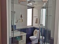 优质房型,绝佳楼层,全天候阳光房,拎包即可入住。