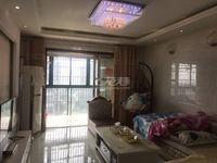 顺园6村精装修2房电梯房,高层采光佳户型方正南北通透价格可议