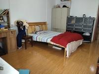 花园街地鉄 湖塘花园新村精装1室1厅可做两房 70年产权
