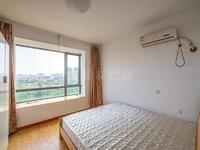 景瑞曦城景观房 面临青枫公园 精装两室 价格可谈