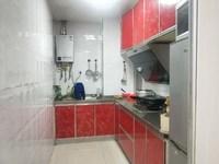滨江明珠城精装大两房价格便宜,满二省税,房东诚售