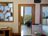 花东三村精装修3房满两年非顶楼有钥匙看房方便