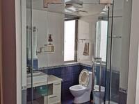 都市桃源三期优质房型,绝佳楼层,全天候阳光房,拎包即可入住。