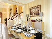 钟楼西林 中天美墅单价7500元3层得5层送花园