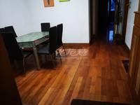出售梅港东路2室1厅1卫77.42平米面议住宅