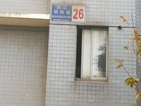 真实房源!滨江明珠城 一期 顶复6室 欢迎咨询!