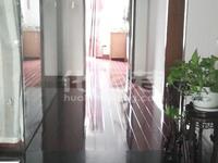 出售怀小 清潭中学德馨花园4室2厅2卫162平米292万住宅