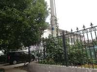 出租燕阳花园独幢别墅8室2厅4卫沿街可商用