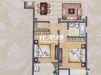 景泰家园 6-甲-701 满5年 3房2厅2卫 交通便利 非诚勿扰