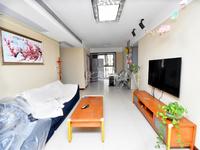 清水湾大三房出租,户型好,三朝南,一家人住挺好,可以看看