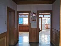 元丰苑 北区3室1厅1卫