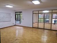 尚郡公寓阳光大平层电梯花园洋房,两车位4室3厅2卫