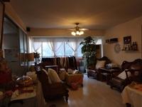 荷花池公寓精装挑高均价2万!觅小北郊双学 区 配套成熟地段好