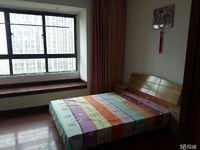东方尚院,3室2厅1卫 价格可以谈