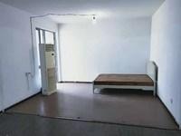 滨江明珠城 急售 毛坯两室 中间楼层 随时看房 南北通透