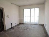 藏龙苑电梯房 两居室 有证满两年 中上楼层 三面采光 毛坯