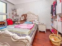 151平米 3房 满两年 南向 排均价'16800元