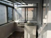 出租钟楼区 长江路上荆川里小区两房 干净清爽 楼层好配套齐全