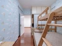 御城实小机关 精装两房 不靠高架 满二省税 方便看房