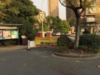 降价急售!青枫公园旁万水美兰城豪装大3房,楼 王位置全天采光