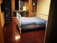 天宁乾盛兰庭3室2厅