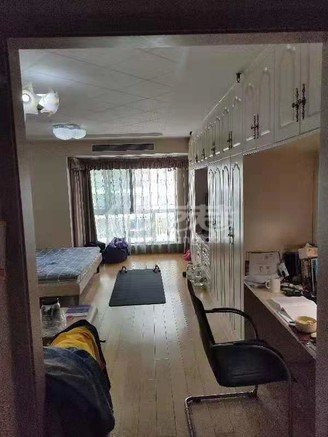 新城府翰苑精装修公寓低价出售