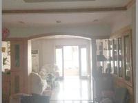 怡康花园中间楼层3房博小北郊新天地青山湾金新鼎邦聚和家园旁