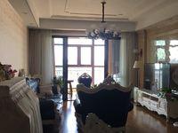 雅居乐星河湾3室2厅2卫
