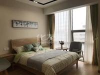 东经120金融商务区龙洲伊都旁悦动广场复式公寓层高5.7米紫荆公园青龙苑美吉特