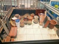 北直街5楼复式,局小北郊可用,带露台内外双楼梯,京城豪苑旁