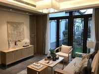 香港房东100万新装修才一年,因工作原因回港含泪出售看房随时