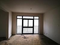 盛世名门3室2厅2卫