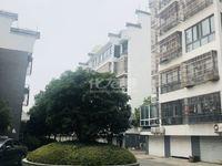 长三角地段泰兴市靖江市均价4500,四房,无团购,无议价,
