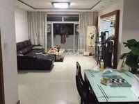 腾龙苑东区,地铁口,中间楼层,精装拎包入住,单价8600 平