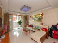 新龙花苑东区,3室2厅2卫,精装修,房东急售,看好价格可谈!