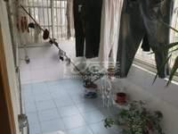 湖塘李公朴幼儿园小学东庄立志130平米精装修118万双阳台采光好满五唯一